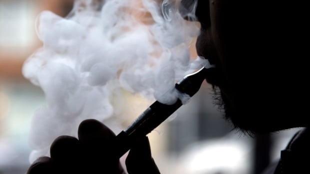 The electronic cigarette. Safer than the real thing?