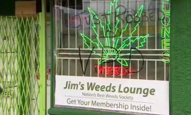 bc-140723-jim's-weeds-lounge