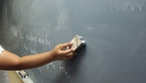 hi-852-classroom--cp