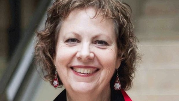Barb Daigle is the third high-profile executive to leave the University of Saskatchewan since March.