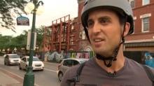 Bike Brite Ottawa Phillippe Dessaint-Ash