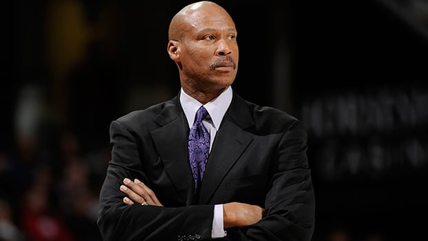 Byron Scott has compiled a losing record (416-52) in 13 NBA seasons as a head coach with the Nets, Hornets and Cavaliers.
