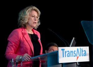 Trans Alta Dawn Farrell 20140429