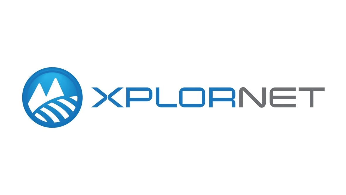 Xplornet pledges fast internet for rural remote areas for Rural net cool ca