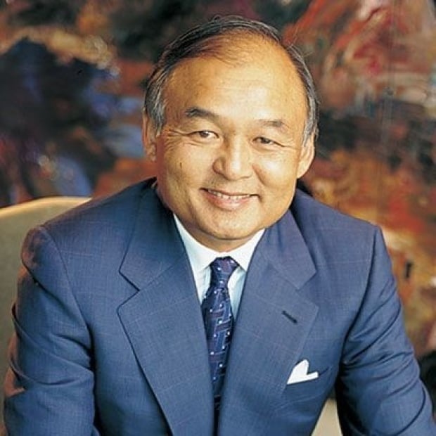 G. Raymond Chang dies in July 2014