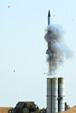 russia-missile.jpg