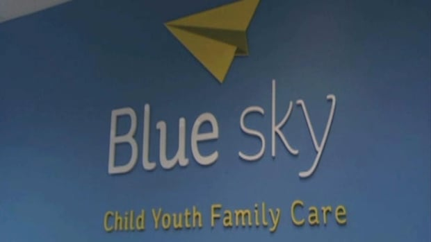 Blue Sky won its appeal against the Town of Stephenville's decision to not allow a youth home to be built in the community.