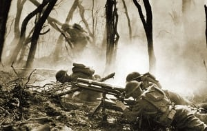 WWI-INNOVATIONS