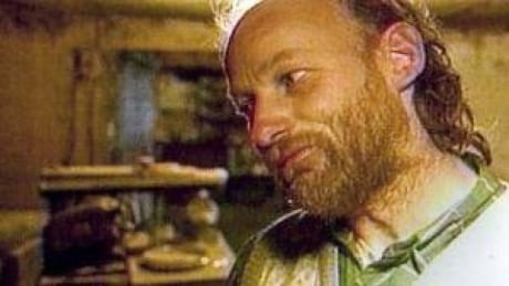Robert Pickton transferred to Quebec prison, according to victim's family