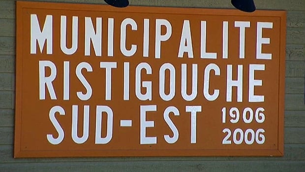 The tiny Quebec village of Ristigouche-Sud-Est is crowdfunding for its defence against a $1.5-million lawsuit filed by Gastem. The oil and gas exploration and development company is suing because the village passed a bylaw establishing a no-drill zone near its potable water sources.