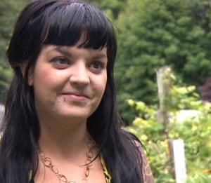 Suzi Oram-Aylward