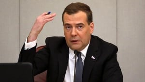 UKRAINE-CRISIS/RUSSIA-GAS