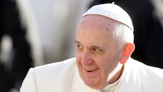 "Pope Francis says Sunday is ""for the family"" and advises people to turn off the television more often to be more happy."