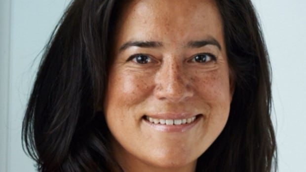 Assembly of First Nations B.C. regional chief Jody Wilson-Raybould is running for the Liberal Party in the newly created riding of Vancouver-Granville.
