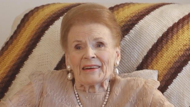 Drama queen Daphne Korol turns 90 on August 5, 2014.