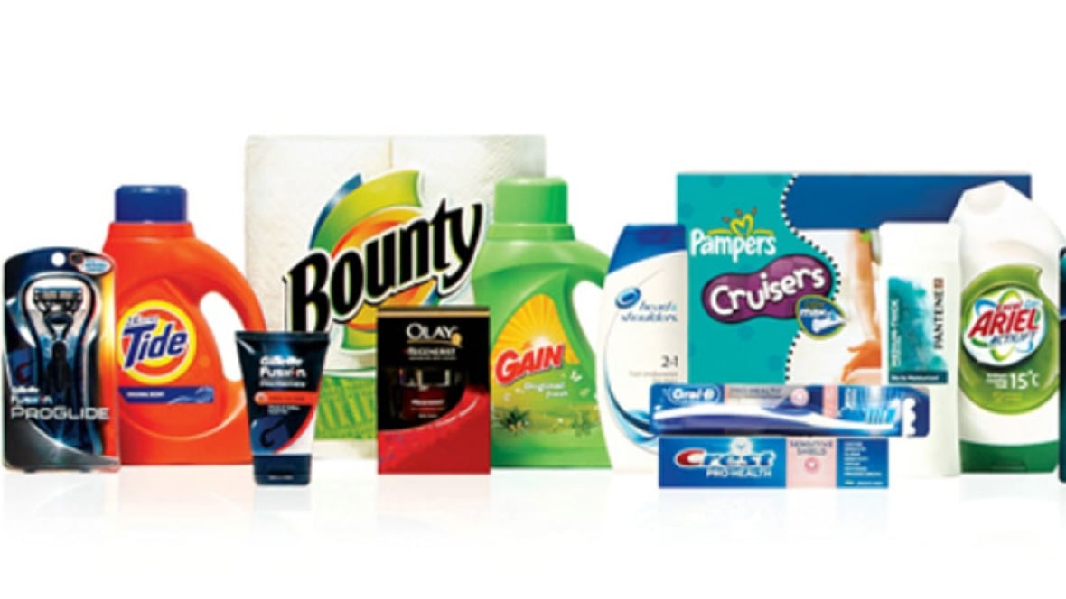 csr in procter and gamble and unilever Procter & gamble will pay unilever about $10 million and agree to an unusual third-party audit to settle a dispute that arose after p& g acknowledged that it had taken documents from trash cans.