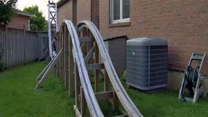 backyard.roller.coaster2