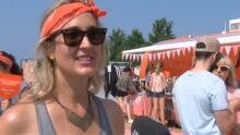 Jennifer Knox Etsy Road Trip Ottawa