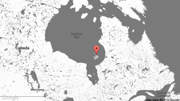 Whooping cough confirmed in Sanikiluaq | CBC News
