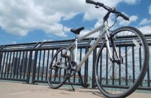bike-thefts