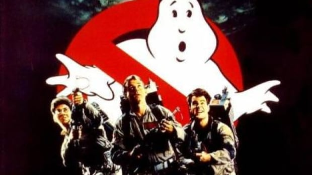 Movie Night Under the Stars, scheduled to take place in downtown Sudbury on Wednesday evening, will feature a showing of the movie 'Ghostbusters.' The event is free, but donations will be accepted and go towards the Downtown Indie Cinema Co-op.