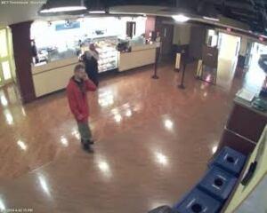 subway-robbery