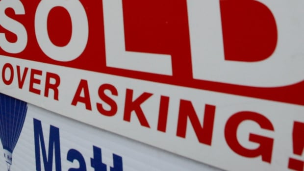 B.C. home sales spiked almost 45 per cent in February compared to same time last year.