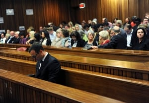 SOUTH-AFRICA-OSCAR-PISTORIUS-MURDER-TRIAL-RESUMES-AUG-7-2014