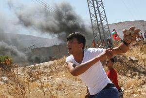 Mideast-Gaza-Israel-ceasefire