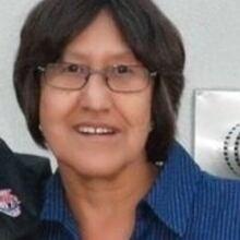 Janet Koe