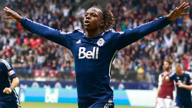 The Vancouver Whitecaps need to turn all their draws into wins to get back into playoff position.