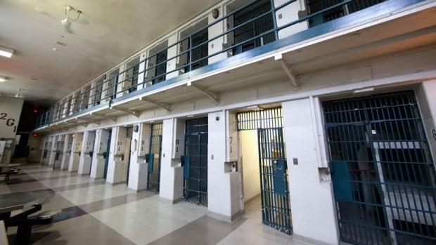 corrections in canada About canada's correctional system almost all offenders in canadian federal  correctional institutions will eventually return to the community.