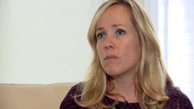 Karen Lawrence, has ALS gene