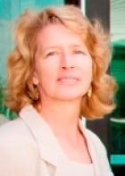 Moira McPherson