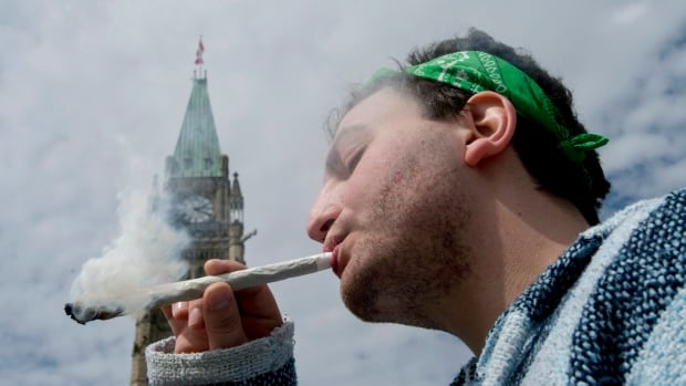 A phone survey conducted by Ipsos Reid between Jan. 30 and Feb. 7, 2014, suggested that 70 per cent of 3,000 Canadians polled want to see pot possession either legalized or decriminalized.