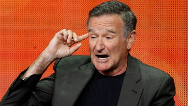 Robin Williams was found dead early Monday after apparently committing suicide following a bout of depression. His death sparked questions about whether comedians are more prone to mental health illnesses.