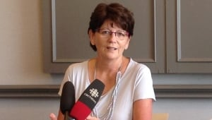 NB-Jocelyne Roy-Vienneau