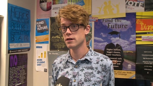 Western Pride NL member Kyle Curlew retracted his human rights complaint against The Newfoundland Herald after the magazine apologized in its latest issue.