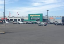 Superstore Winnipeg