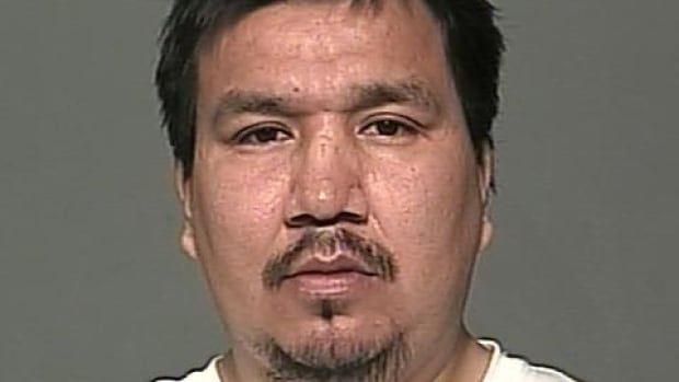 Winston Thomas, 37, was released Wednesday and is expected to live in Winnipeg.