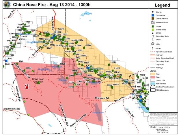China-Nose-Evacuation-AlertOrder-Aug-13-1300