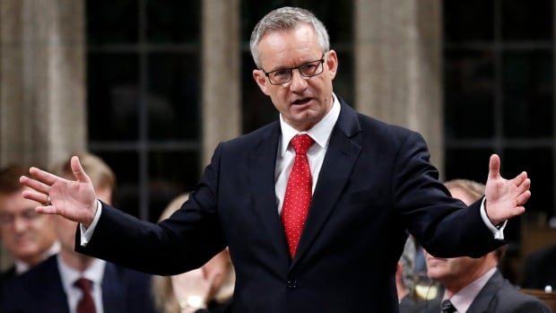 Canada's Trade Minister Ed Fast said last week the deal would be unveiled next month in Ottawa.