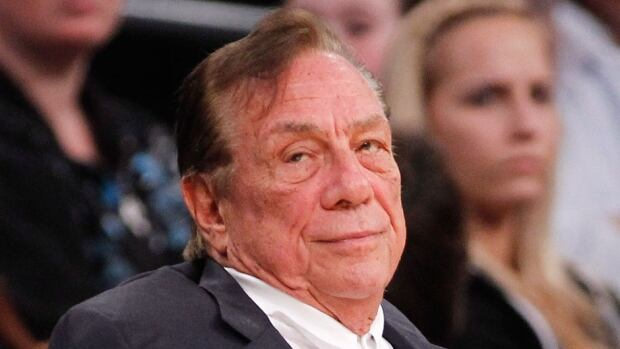 Donald Sterling has struck out in his latest effort to block the $2 billion US sale of the Los Angeles Clippers to former Microsoft CEO Steve Ballmer.