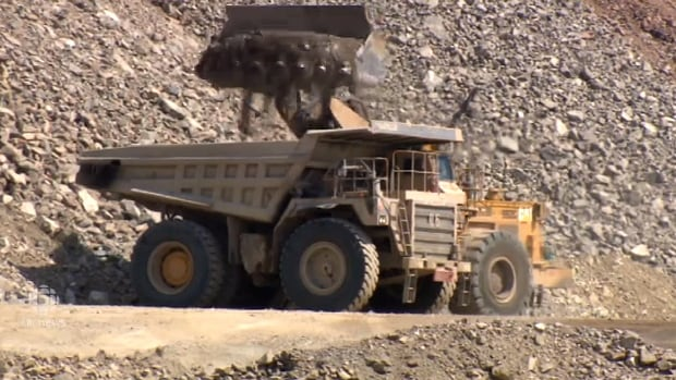 Operations at Imperial Metals's Mount Polley mine near Likely, B.C., switched from mining to cleanup after the tailings pond failed on Aug. 4.