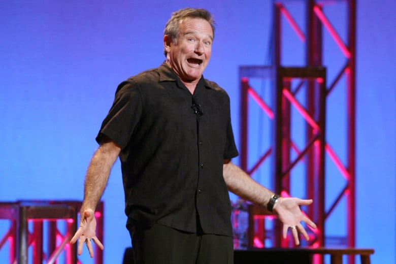 World of Warcraft to memorialize Robin Williams in game
