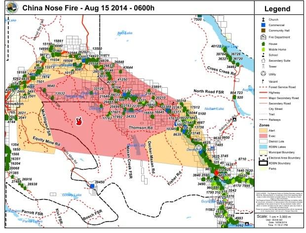 China-Nose-Evacuation-AlertOrder-Aug-15-0600