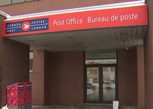 nl kenmount road post office 20131224