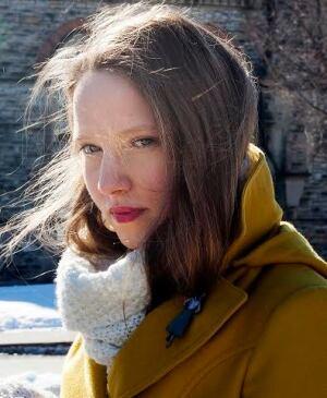 Julie Lalonde