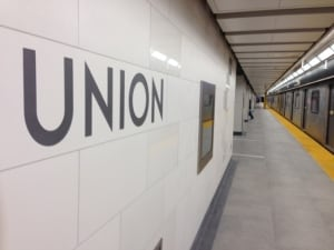 New.Union.Station.Platform