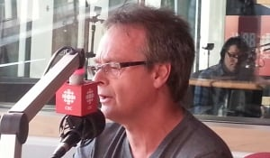 Marc Emery interviewed by Stephen Quinn